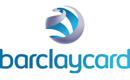 Barclaycard Platinum Purchase & Balance Transfer Visa Credit Card
