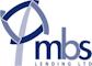 MBS Lending