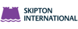 Skipton International
