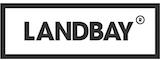 Landbay