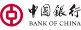 Bank Of China (UK)