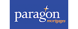 Paragon Mortgages