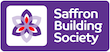 Saffron Building Society
