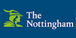 Shepshed Building Society