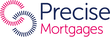 Precise Mortgages
