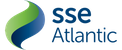 SSE Atlantic | Prices and tariffs of energy supplier Atlantic