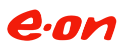 E.ON Energy reviews, tariffs and information