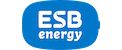 ESB Energy reviews, tariffs and information
