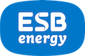 ESB | Information for energy supplier ESB