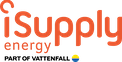 iSupplyEnergy - Information about the independent UK energy supplier
