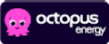 Octopus Energy reviews, tariffs and information