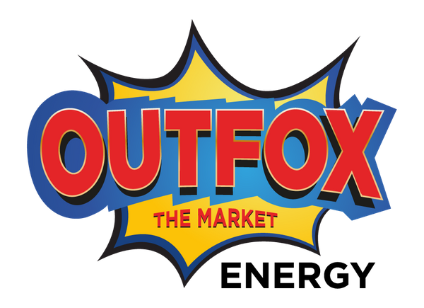 Outfox the Market