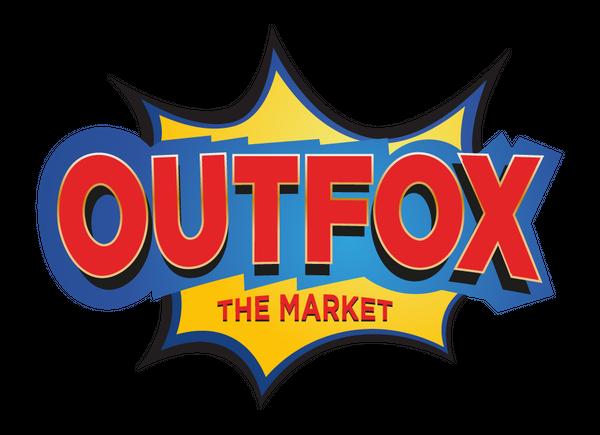 Outfox the Market