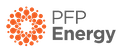 PFP - Information about gas and electricity energy supplier PFP