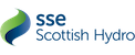 SSE Scottish Hydro | Prices, tariffs & reviews of energy supplier Scottish Hydro