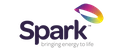 Spark Energy | Prices and tariffs of energy supplier Spark