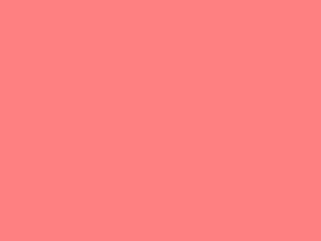 A solid pink colour represented by RGB 128 128 128 255