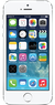 Apple iPhone 5s 16GB front