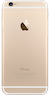 Apple iPhone 6 32GB back variant