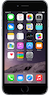 Apple iPhone 6 32GB front