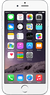 Apple iPhone 6 16GB front