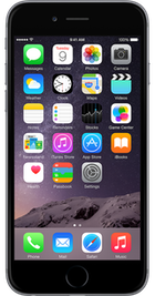 Apple iPhone 6 128GB Grey