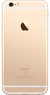 Apple iPhone 6s 32GB back variant