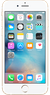 Apple iPhone 6s 16GB front