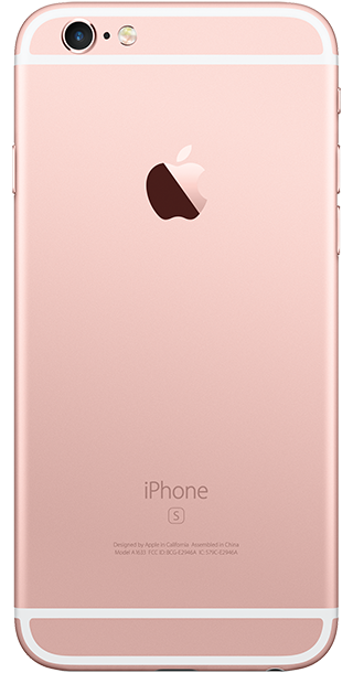 Today's cheapest iPhone 6S unlocked / SIM free prices: