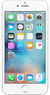 Apple iPhone 6s 128GB Silver front