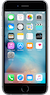 Apple iPhone 6s 128GB Grey front