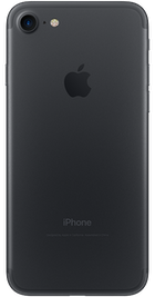 Apple iPhone 7 - Back