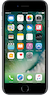 Apple iPhone 7 128GB Black front