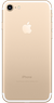 Apple iPhone 7 32GB back variant
