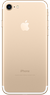 iPhone 7 back variant