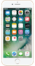 Apple iPhone 7 128GB Gold front
