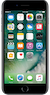 Apple iPhone 7 Plus 128GB front