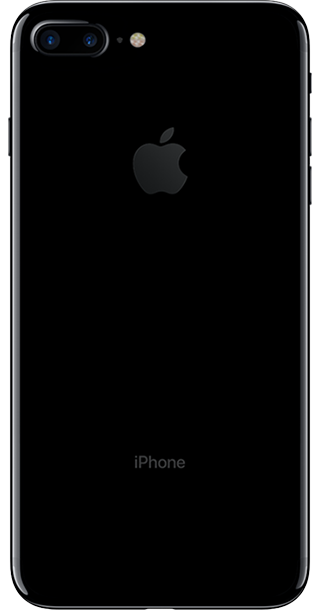 Best Iphone 7 Plus Deals Compare Our Cheapest Contracts