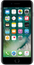 Apple iPhone 7 Plus 256GB Jet Black front