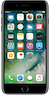 Apple iPhone 7 Plus 128GB Jet Black front