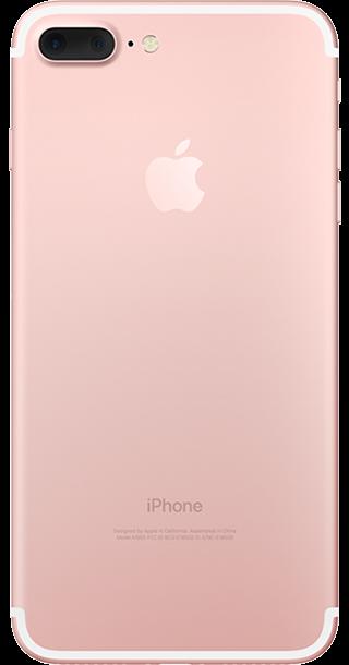 iphone 7 plus rose gold. apple iphone 7 plus 32gb rose gold iphone 8