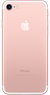 Apple iPhone 7 128GB back variant