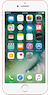 Apple iPhone 7 256GB Rose Gold front