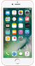 Apple iPhone 7 128GB Rose Gold front