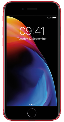 Uswitch Iphone  Deals