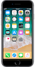 Apple iPhone 8 64GB front