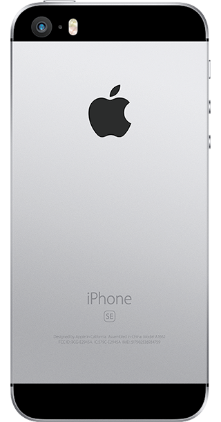 low priced 5129c c7a94 The Best Apple iPhone SE Deals - Compare Cheap iPhone SE Contracts