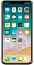 Apple iPhone X 256GB front