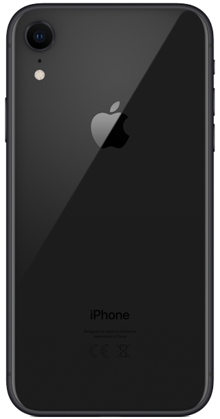 1b406abe00bf Apple iPhone Deals - Compare our Best Apple Contracts