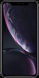 Apple iPhone XR Phone image